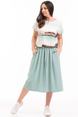 Платье ПЛ-397/1