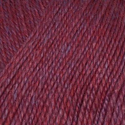 (2098)Магия творчества 19 - Вязание — Color City — Пряжа