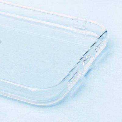 19 - Защит.стекла, селфи, чехлы, зарядки, наушники и др. — Чехлы для смартфонов Apple — Для телефонов