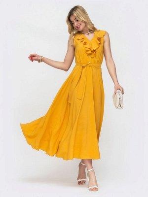Платье 65862/1