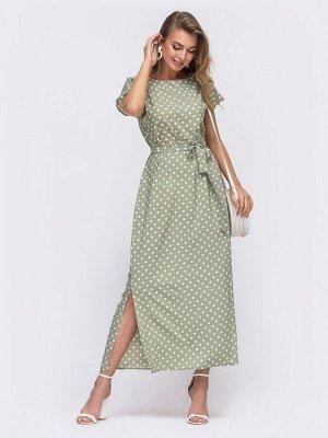 Платье 42504/2