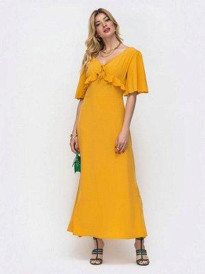 Платье 65868/1