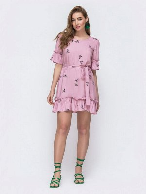 Платье 401022/1