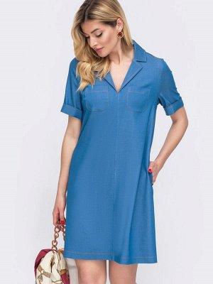 Платье 42558/1