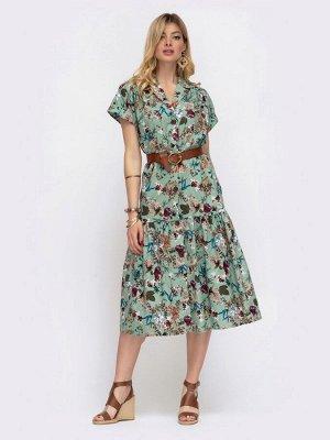 Платье 42511/1