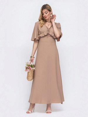 Платье 65868