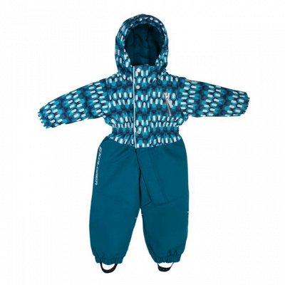 Ветровки софтшелл, РАСПРОДАЖА! Размеры от 86 до 170 — Зимняя одежда - РАСПРОДАЖА — Верхняя одежда