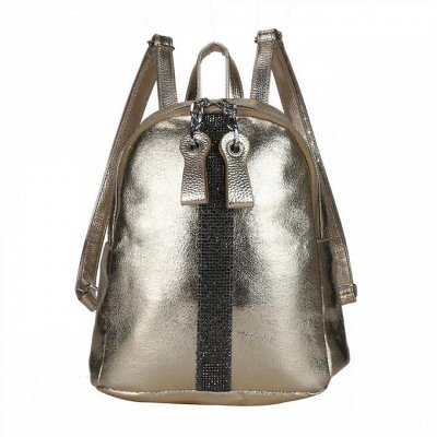Все в наличии! Одежда, сумки, школьная форма! — Сумки - рюкзаки . — Рюкзаки