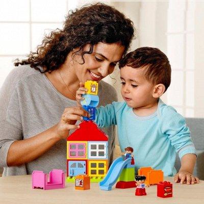 ☛Мега популярные товары! Умные часы, все для фитнеса! ☚    — детские игрушки — Игрушки и игры