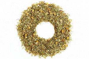 """Чай травяной """"Целебные травы"""""""