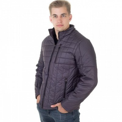 PAG@ и J@DI- с 44 по 70 р.Куртки+одежда+мужское ! Акция ! — Мужские куртки, жилеты PAGE с 48 по 60 рр — Куртки