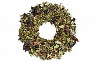 """Чай травяной """"Завар Таёжный сбор"""""""