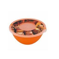 RONIN - Лидер на рынке спортивных товаров. Выбор на maximum  — Посуда для пикника — Наборы посуды