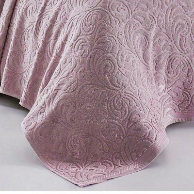 🌟Твой идеальный Look💫 Комфорт дома +Сауна,халаты,полотенца — АКЦИЯ!!! Простыни махровые. Суперские Новинки! — Простыни