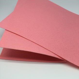 Сама сшила — мастерская по разработке наборов для рукоделия — Фетр листовой