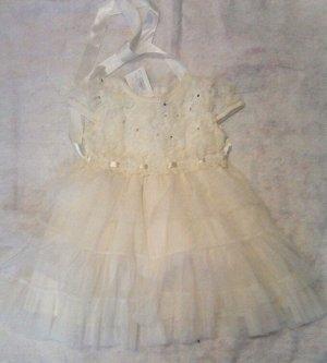 Платье Платье об груди 26,длина 50