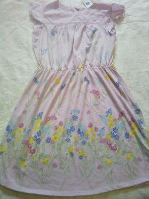 Платье Платье грудь 34,длина 76