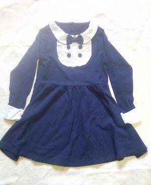 Платье Грудь 29,длина 52