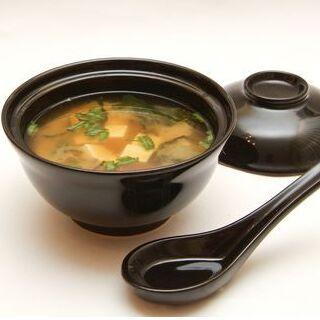Акция на японский соус+продукты Япония — соусы, мисо — Соусы и кетчупы