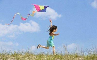 Летний musthave! Отдыхаем весело! Солнечная закупка! — Активные игры на природе — Спортивные игры