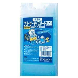 "Хладоэлемент ""ICE JAPAN"" FIH-13H 8000106"