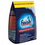 ФИНИШ Соль для  посудомоечных машин  машин /3000