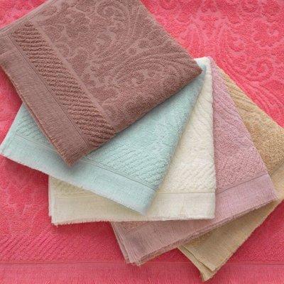 🌟Твой идеальный Look💫 Комфорт дома +Сауна,халаты,полотенца — Новинки! Набор полотенец — Полотенца