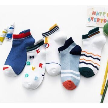 Носки+футболки +Two and Seven+косметика ! — Носки детские  — Носки и гольфы