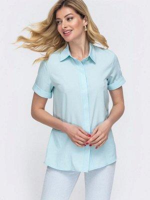 Рубашка 61300