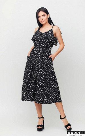 Платье Блейк