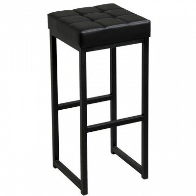 Мебельный Дом - Доступная, Современная и Удобная.  — Барный стул — Стулья и столы