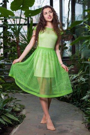 Платье Azzara Артикул: 416