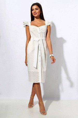 Платье Mia-Moda Артикул: 1163-3