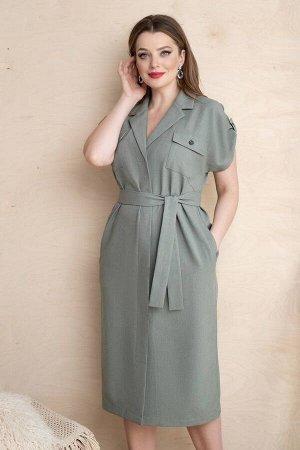 Платье Urs Артикул: 20-363-1