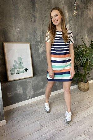 Платье PUR PUR Артикул: 116