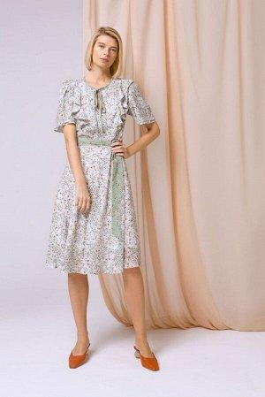 Платье Art Ribbon Артикул: M3236P