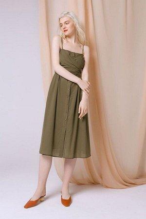 Платье Art Ribbon Артикул: M3222P