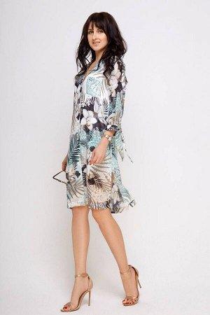 Платье Swallow Артикул: 255