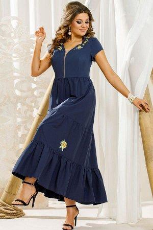 Платье Vittoria Queen Артикул: 11323