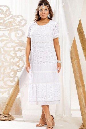 Платье Vittoria Queen Артикул: 10953