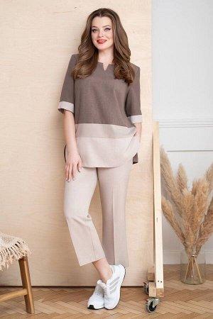 Блуза, брюки Urs Артикул: 20-365-1