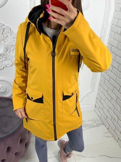 Крутая Распродажа Осень-Зима! Одежда и обувь!  — Куртки,ветровки-3. — Ветровки и легкие куртки