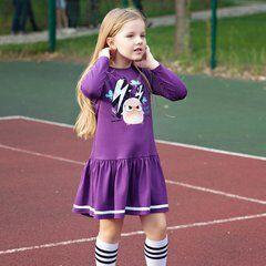 BossaNova-российский супер трикотаж-22. РАСПРОДАЖА 30% — Одежда для девочек + скидка 50% — Для девочек