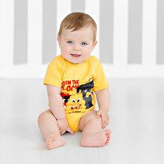 BossaNova-российский супер трикотаж-22. РАСПРОДАЖА 30% — РАСПРОДАЖА одежда для малышей — Для новорожденных