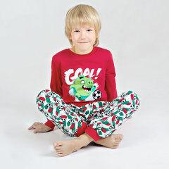 BossaNova-российский супер трикотаж-22. РАСПРОДАЖА 30% — РАСПРОДАЖА белье и пижамы для детей — Одежда для дома