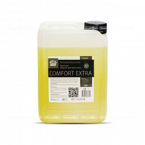 Средство для мытья пола щелочное Соmfort Extra (5 л)