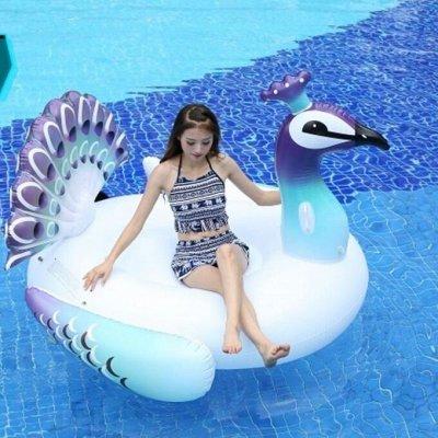 61*Товары для спорта, туризма и путешествий* — Море надувашек для всей семьи! Много новинок!! — Плавание