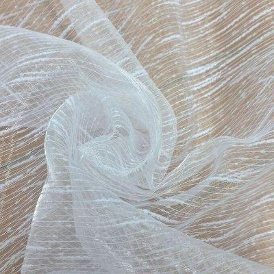 Быстрая закупка: Ткань для Штор и Тюля - 4 — Органза — Тюль