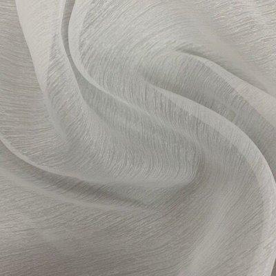Быстрая закупка: Ткань для Штор и Тюля - 4 — Батист — Тюль