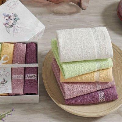Распродажа новогодних скатертей! От 194 рублей! — Кухонные полотенца махровые, льняные, микрофибра — Кухонные полотенца